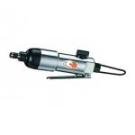 Airprowu SA6366 Air Screw Driver, Free Speed 9000rpm, Weight 0.7kg