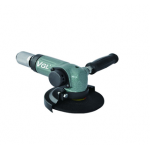 VGL SA5509R Heavy Duty Angle Grinder, Free Speed 13500rpm, Weight 2kg