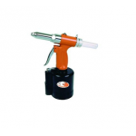Airprowu SA8803 Air Hydraulic Riveter