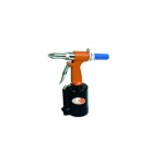 Airprowu SA8805 Air Hydraulic Riveter