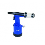 VGL SA8831V Air Hydraulic Riveter