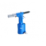 VGL SA8815V Air Hydraulic Riveter