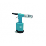 VGL SA8818V Air Hydraulic Riveter