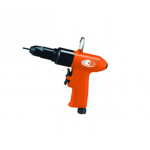Airprowu SA8905 Air Riveting Nut Tool, Free Speed 600rpm
