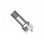 Dormer C7103/8 Rounding Cutter