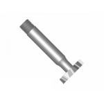 Dormer C82028.5X8.0 Woodruff Cutter