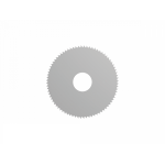 Dormer D747100.0X6.0 Circular Saw