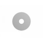Dormer D747125.0X2.5 Circular Saw