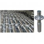 Supertek Scafform Supertek Scafform Scaffolding Cuplock System