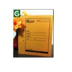 Green-O-Tech India GCF-250 Recycle Office File