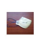 Samarth YD 888 Filt Air Nose Mask, Color Yellow