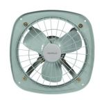 Havells Ventil Air - DSP Ventilating Fan, Sweep 230mm