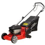 Falcon Roto Drive-43 Rotary Lawn Mower, Power 4hp