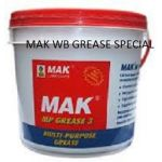 MAK WB Special Grease