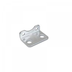 Techno Cylinder Mounting, Bore Size 40, Type LB