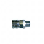 Techno Coupling, Size 1/4inch, Type JPM