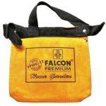 Falcon FPHG-12 Premium Home Garden Waist Belt