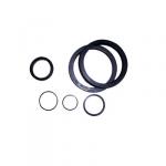 Techno Seal Kit, Voltage 24V