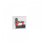 Techno F32 Brad Nailer, Working Pressure 8.3bar, Size 1/4inch