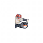 CN 70 Techno Coil Nailer