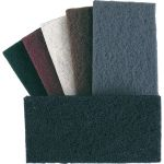 York YRK2452000K Non Woven Hand Pad Medium