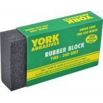 York YRK2454010K Abrasive Block Medium