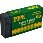 York YRK2454020K Abrasive Block Coarse