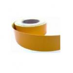 Kohinoor KE-RADY Radium Tape, Size 2inch x 150ft, Color Yellow