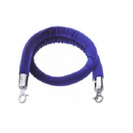 Kohinoor Luxury Q Manager Blue Rope, Color Blue
