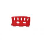 Kohinoor KE-LBAR Light Barrier, Color Red, Length 1000mm