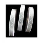 Kohinoor KE-PVW PVC Tape, Size 2inch x 50m, Color White