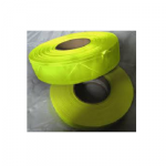 Kohinoor KE-PVG PVC Tape, Size 2inch x 50m, Color Green