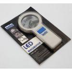 Solo LM 777 LED Magnifier