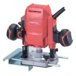 Maktec MT361 Router, Weight 2.7kg, Speed 27000rpm