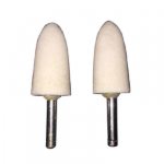 CUMI Mounted Point, Size A34, Series A