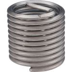 Kennedy KEN6205512K Threading Insert, Thread M10, Pitch 1mm, Insert Length 1 x D