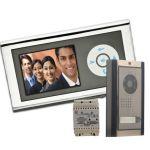 Ceasefire Video Door Phone Kit