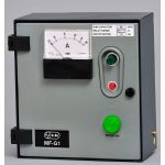 L&T SS97738 Submersible Pump Controller