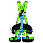Udyogi Ultra Safety Belt Single PP Rope