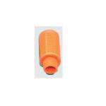 Techno PSL Silencer, Size 3/8inch