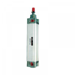 Techno NTP-25 Pneumatic Vibrator, Air Consumption 4.2cfm