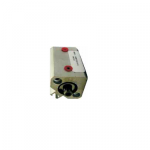 Techno Double Acting Magnetic Cylinder, Bore Size 40, Stroke 5, Series C2Q