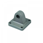 Techno Cylinder Mounting, Bore Size 50, Type CA