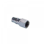 Techno Coupling, Size 1/2inch, Type JPF
