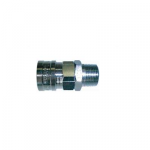 Techno Coupling, Size 1/2inch, Type JPP