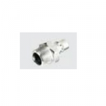 Techno Coupling, Size 1/2inch, Type FPM