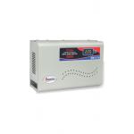 Microtek EM5170 Voltage Stabilizer, Weight 4kg, Color White