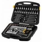 Stanley 91-931 Mechanical Tool Master Set