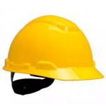 3M 401 P Helmet without Ratchet, Point 4