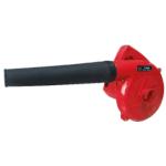 Ralli Wolf RB500 Light Weight Compact Blower, Power 600W